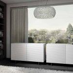 riflessi fontana store cucine mobili complementi arredi Trapani (19)