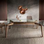 riflessi fontana store cucine mobili complementi arredi Trapani (21)