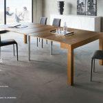 riflessi fontana store cucine mobili complementi arredi Trapani (22)