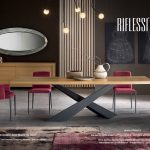 riflessi fontana store cucine mobili complementi arredi Trapani (23)
