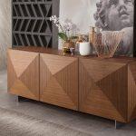 riflessi fontana store cucine mobili complementi arredi Trapani (25)