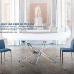 riflessi fontana store cucine mobili complementi arredi Trapani (28)