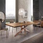 riflessi fontana store cucine mobili complementi arredi Trapani (29)