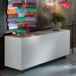 riflessi fontana store cucine mobili complementi arredi Trapani (3)