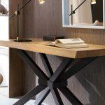 riflessi fontana store cucine mobili complementi arredi Trapani (30)