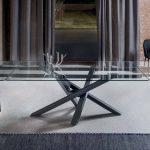 riflessi fontana store cucine mobili complementi arredi Trapani (31)
