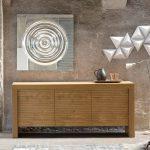 riflessi fontana store cucine mobili complementi arredi Trapani (33)