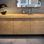 riflessi fontana store cucine mobili complementi arredi Trapani (35)