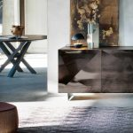 riflessi fontana store cucine mobili complementi arredi Trapani (38)
