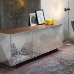 riflessi fontana store cucine mobili complementi arredi Trapani (39)