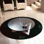 riflessi fontana store cucine mobili complementi arredi Trapani (6)