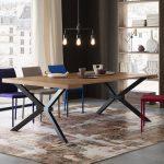 riflessi fontana store cucine mobili complementi arredi Trapani (7)
