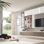 saber fontana store cucine mobili complementi arredi Trapani (1)
