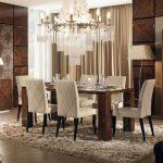 saber fontana store cucine mobili complementi arredi Trapani (4)