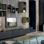 shake fontana store cucine mobili complementi arredi Trapani (1)