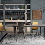 shake fontana store cucine mobili complementi arredi Trapani (10)