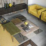 shake fontana store cucine mobili complementi arredi Trapani (12)