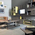 shake fontana store cucine mobili complementi arredi Trapani (13)