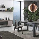 shake fontana store cucine mobili complementi arredi Trapani (14)