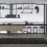 shake fontana store cucine mobili complementi arredi Trapani (3)