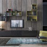 shake fontana store cucine mobili complementi arredi Trapani (4)