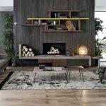 shake fontana store cucine mobili complementi arredi Trapani (5)