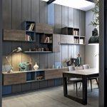 shake fontana store cucine mobili complementi arredi Trapani (7)