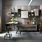 shake fontana store cucine mobili complementi arredi Trapani (8)