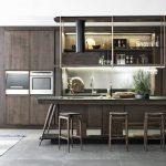 shake fontana store cucine mobili complementi arredi Trapani (9)