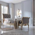 silvano grifoni fontana store cucine mobili complementi arredi Trapani (10)