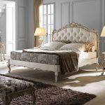 silvano grifoni fontana store cucine mobili complementi arredi Trapani (11)