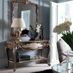 silvano grifoni fontana store cucine mobili complementi arredi Trapani (12)