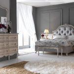 silvano grifoni fontana store cucine mobili complementi arredi Trapani (14)