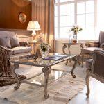silvano grifoni fontana store cucine mobili complementi arredi Trapani (16)