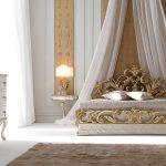 silvano grifoni fontana store cucine mobili complementi arredi Trapani (3)