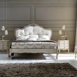 silvano grifoni fontana store cucine mobili complementi arredi Trapani (5)