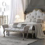 silvano grifoni fontana store cucine mobili complementi arredi Trapani (7)