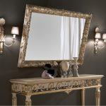 silvano grifoni fontana store cucine mobili complementi arredi Trapani (8)