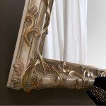 silvano grifoni fontana store cucine mobili complementi arredi Trapani (9)