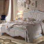 stilema fontana store cucine mobili complementi arredi Trapani (1)