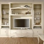stilema fontana store cucine mobili complementi arredi Trapani (10)