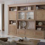 stilema fontana store cucine mobili complementi arredi Trapani (13)