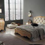 stilema fontana store cucine mobili complementi arredi Trapani (14)