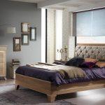 stilema fontana store cucine mobili complementi arredi Trapani (16)