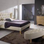 stilema fontana store cucine mobili complementi arredi Trapani (17)