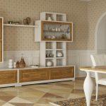 stilema fontana store cucine mobili complementi arredi Trapani (3)