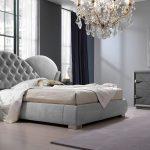 stilema fontana store cucine mobili complementi arredi Trapani (6)