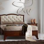 stilema fontana store cucine mobili complementi arredi Trapani (8)
