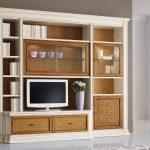 stilema fontana store cucine mobili complementi arredi Trapani (9)