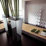 tonelli fontana store cucine mobili complementi arredi Trapani (1)